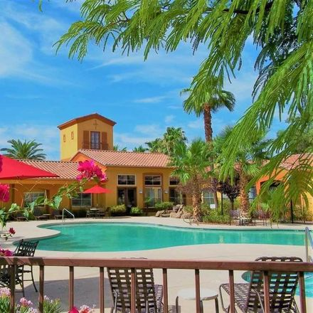 Rent this 1 bed apartment on 1898 East Bell Road in Phoenix, AZ 85022