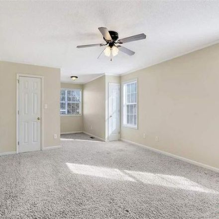 Rent this 3 bed house on 168 Palm Drive in Alabaster, AL 35007