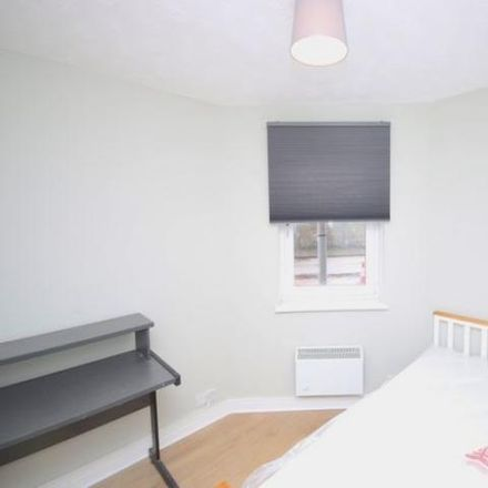Rent this 2 bed apartment on 5 Murieston Road in Edinburgh EH11 2JH, United Kingdom