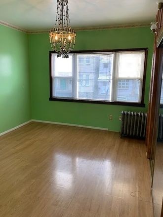 Rent this 5 bed apartment on Graham St in Jersey City, NJ