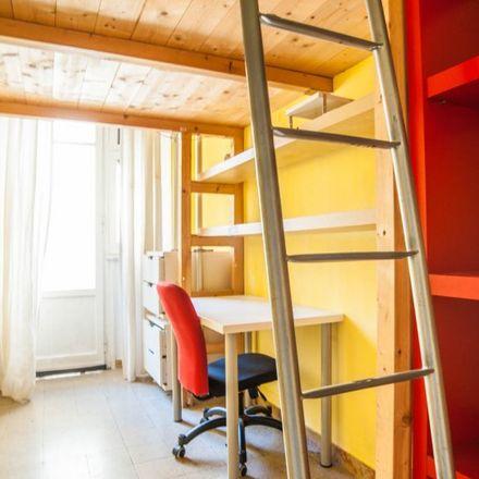 Rent this 4 bed apartment on Poste Italiane in Via Latina, 00183 Rome Roma Capitale