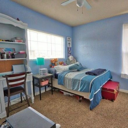 Rent this 3 bed house on 17166 Robin Way in Selma, TX 78154
