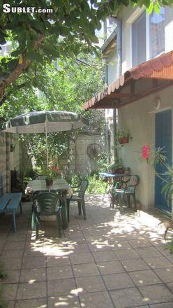 Rent this 2 bed house on Dobrotitsa in р-н Одесос, 9000 Varna