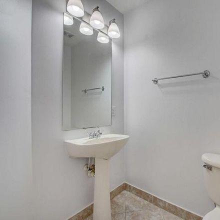 Rent this 2 bed condo on 1600 Coastal Bay Boulevard in Boynton Beach, FL 33435