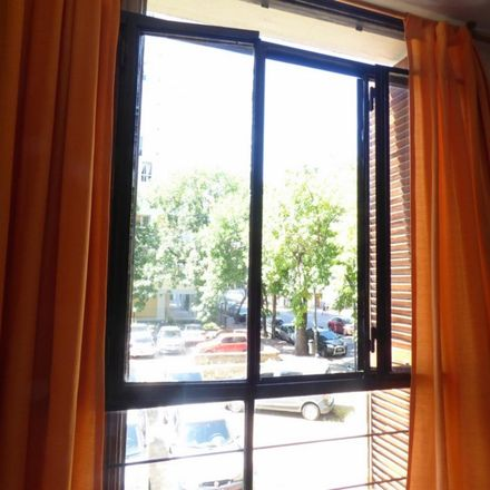 Rent this 0 bed condo on Juan Manuel Blanes 117 in La Boca, C1158 ACH Buenos Aires