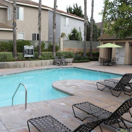 Rent this 3 bed condo on 5 Allaire Way in Aliso Viejo, CA 92656