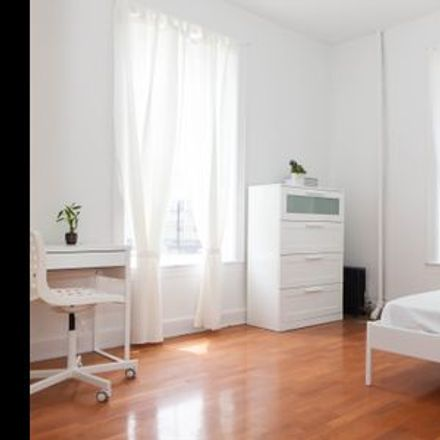 Rent this 1 bed room on New York in Manhattan, NY