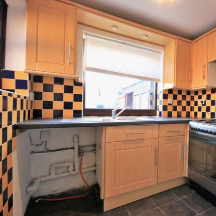 Rent this 2 bed house on Johnson Street in Wigan WN5 8JN, United Kingdom