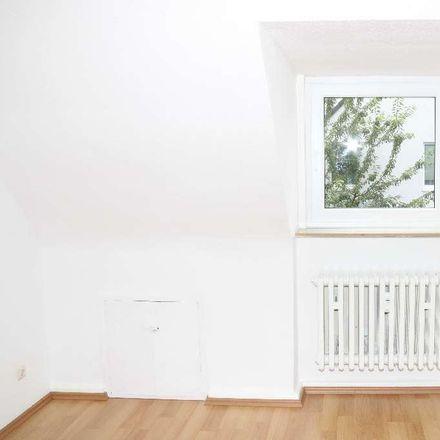 Rent this 3 bed loft on Cranger Straße 182 in 45891 Buer, Germany