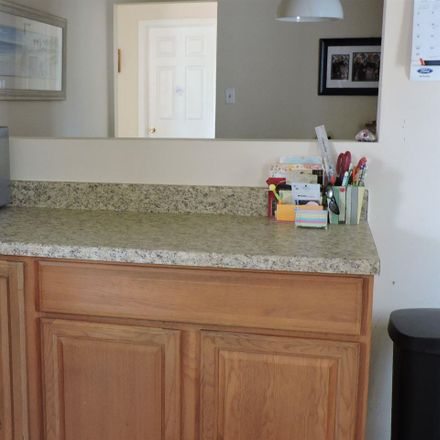 Rent this 4 bed house on 17 Quay Boulevard in Brigantine, NJ 08203