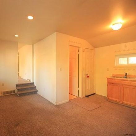 Rent this 2 bed house on 48 South Holmes Street in Scotia, NY 12302