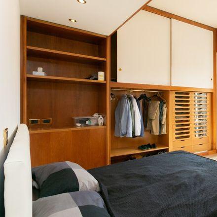 Rent this 4 bed apartment on Duomo in Via Orefici, 20123 Milan Milan