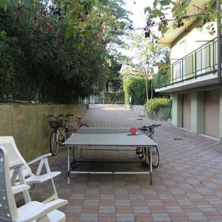 Rent this 2 bed apartment on Via Giovanni Pascoli in 24035 Mozzo, Italy
