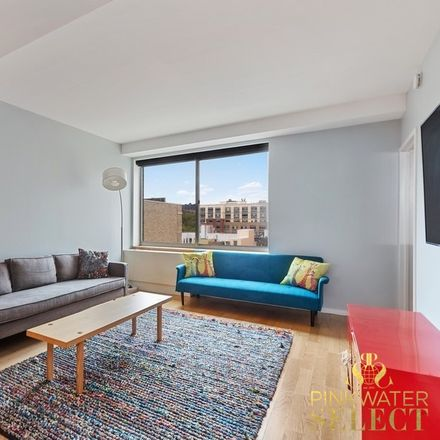 Rent this 3 bed apartment on 68 Bradhurst Avenue in New York, NY 10039