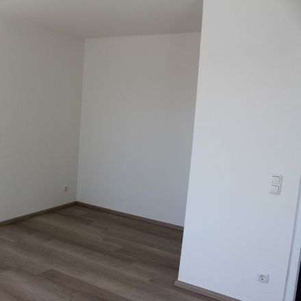 Rent this 2 bed apartment on Marktstraße 15 in 46045 Oberhausen, Germany