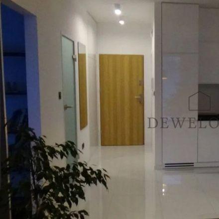 Rent this 2 bed apartment on Żłobek Miejski in Cypriana Kamila Norwida, 41-207 Sosnowiec