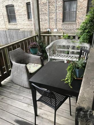 Rent this 1 bed room on 5100 South Ellis Avenue in Chicago, IL 60615