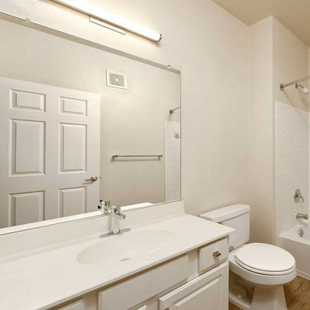 Rent this 1 bed apartment on West End Park in Rockville, MD 20850-3827