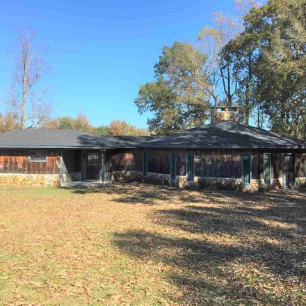 Rent this 3 bed house on 240 Timberlake Drive in Johnsonville, SC 29555