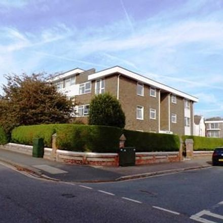 Rent this 1 bed apartment on Selborne Road in Arun BN17 5JH, United Kingdom