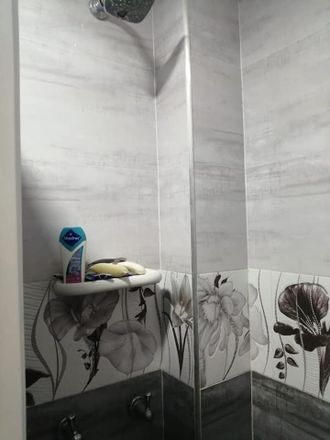 Rent this 8 bed apartment on Primax in Carrera 2, Cartago