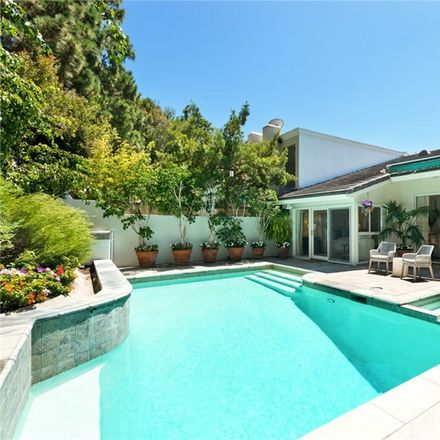 Rent this 3 bed house on Marsala in Newport Beach, CA