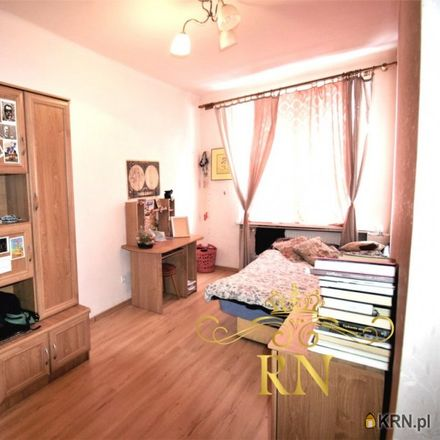 Rent this 2 bed apartment on Spokojna 5 in 20-078 Lublin, Poland