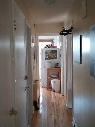 Rent this 1 bed room on Avenue Durham