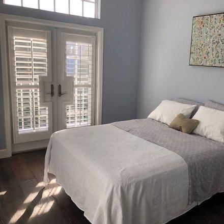 Rent this 3 bed house on 150 Jupiter Key Road in Jupiter, FL 33477