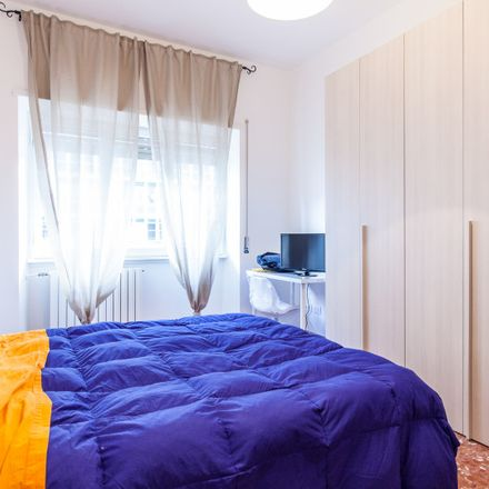 Rent this 4 bed room on Via Laurentina in 00145 Rome RM, Italy
