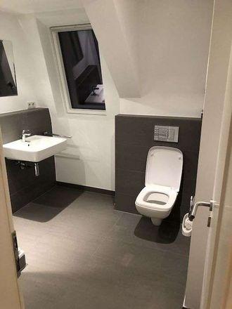 Rent this 2 bed apartment on Rheinstraße 101 in 65185 Wiesbaden, Germany