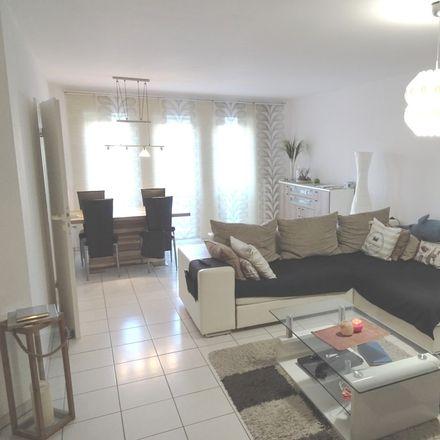 Rent this 2 bed apartment on Klinikum Worms in Gabriel-von-Seidl-Straße, 67550 Horchheim