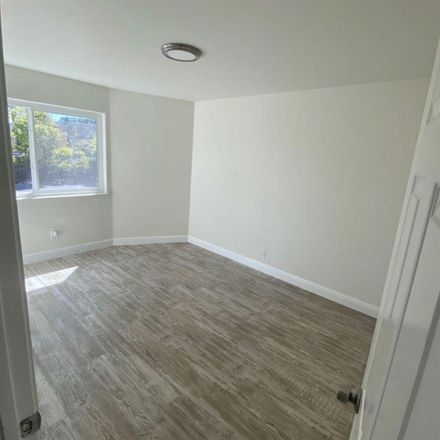 Rent this 1 bed room on 1777 Butte Street in Richmond, CA 94804