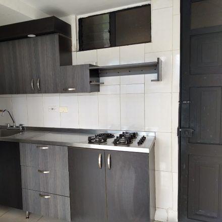 Rent this 2 bed apartment on Urbanización Peninsula Condominio in Calle 65 90-90, Comuna 7 - Robledo