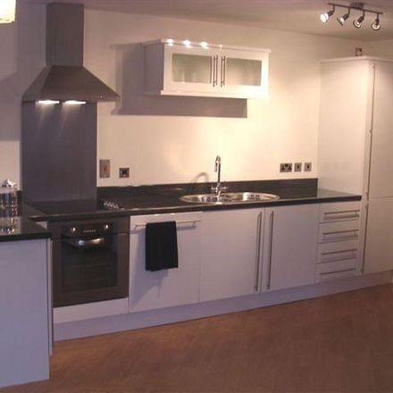 Rent this 2 bed apartment on Vincent House in 2 Woodland Road, Darlington DL3 7BJ