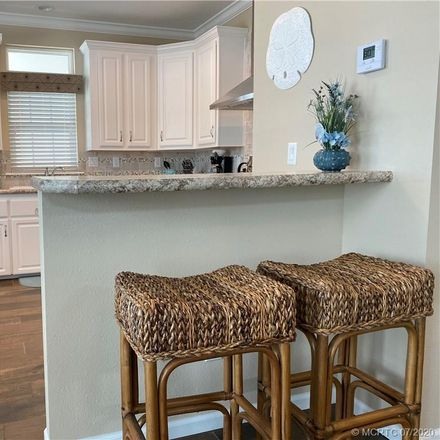 Rent this 2 bed house on Bay Dr in Jensen Beach, FL