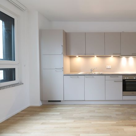 Rent this 2 bed apartment on Rheinallee 74 in 55118 Mainz, Germany