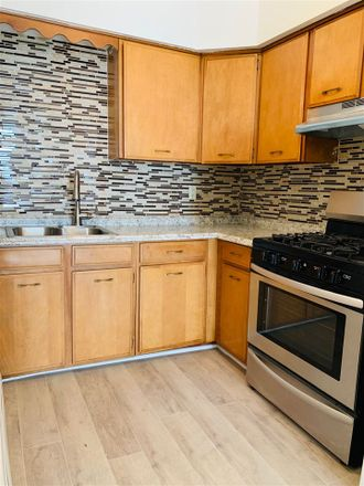 Rent this 2 bed apartment on 1046 Broadway in Bayonne, NJ 07002
