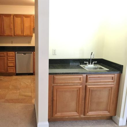 Rent this 2 bed apartment on 99 Mammoth Road in Manchester, NH 03106