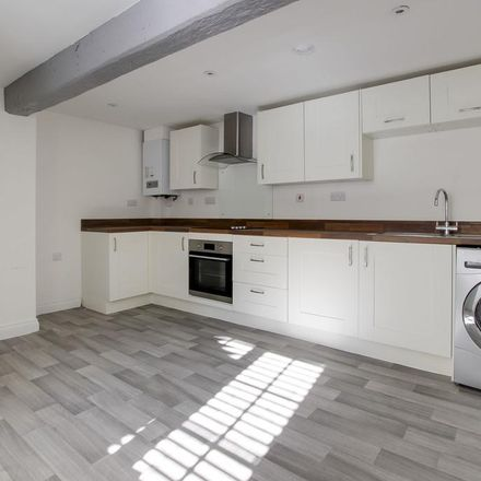 Rent this 2 bed house on Market Place in St Neots PE19 2AF;PE19 2AJ, United Kingdom
