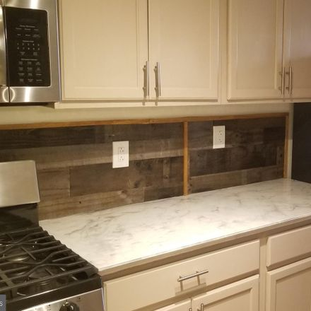 Rent this 1 bed apartment on Juniper East Lofts in 1329 Lombard Street, Philadelphia