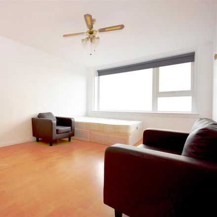 Rent this 1 bed room on Dorney in Fellows Road, London NW3 3JJ