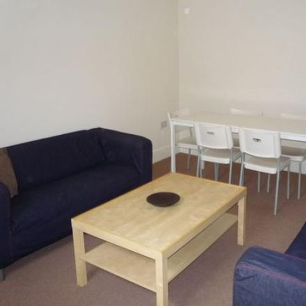 Rent this 1 bed room on The Anglo-Asian Restaurant in Pipley Furlong, Oxford OX4 4JW