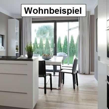 Rent this 4 bed townhouse on Saxony