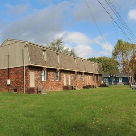 Rent this 2 bed apartment on 2583 Nelson Drive in Hopkinsville, KY 42240