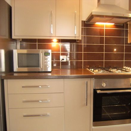 Rent this 1 bed room on Shoreham St in Sheffield S2 4FB, Reino Unido