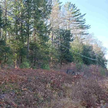 Rent this 0 bed apartment on Weare Rd in Henniker, NH
