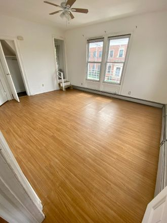 Rent this 1 bed apartment on 11 Ashford Avenue in Town of Greenburgh, NY 10522