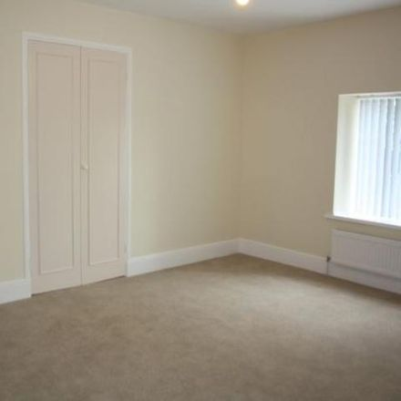 Rent this 3 bed townhouse on Hatters Lane in Chipping Sodbury BS37, United Kingdom