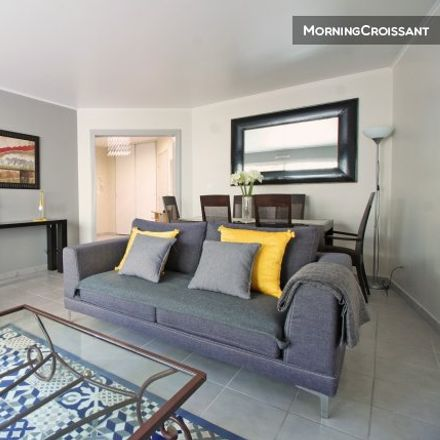 Rent this 2 bed apartment on 6 Rue de Bayard in 31000 Toulouse, France